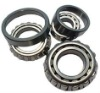 2011 SBRN Precision Taper roller bearings LM117949/LM117910