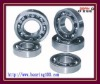 2011 SBRN deep groove ball bearings 6319 zz/2rs