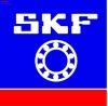 2011 SKF spherical roller bearing