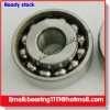 2011 Self-aligning Ball Bearing 1213(k) in competitive price