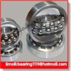 2011 Self-aligning ball bearing 2206 available from stock