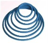 2011 Silicone Rubber O Ring