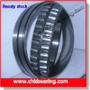 2011 Spherical thrust roller bearing --quick delivery