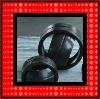 2011 Top Selling Spherical Flang Bearing