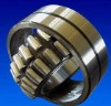 2011 auto clutch spherical roller bearing
