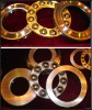 2011 axial load thrust ball bearing