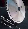 2011 bicycle motorcycle chain sprocket manufacture