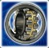 2011 brass cage spherical roller bearing