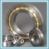 2011 cheap high quality 7022ACJ Angular contact ball bearing