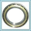 2011 cheap high quality 7201C Angular contact ball bearing