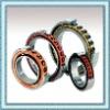 2011 cheap high quality 7203AC Angular contact ball bearing