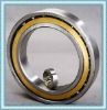 2011 cheap high quality 7204ACM Angular contact ball bearing