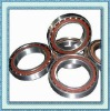 2011 cheap high quality 7204BTN1 Angular contact ball bearing