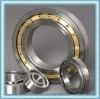 2011 cheap high quality 7204CETA Angular contact ball bearing