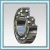 2011 cheap high quality 7204CTA Angular contact ball bearing