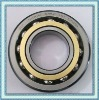 2011 cheap high quality 7205EACJ Angular contact ball bearing