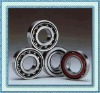 2011 cheap high quality 7206ACM Angular contact ball bearing