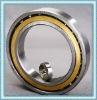 2011 cheap high quality 7206BTM Angular contact ball bearing