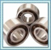 2011 cheap high quality 7206CTA Angular contact ball bearing