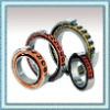 2011 cheap high quality 7207ACJ Angular contact ball bearing
