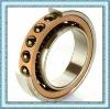 2011 cheap high quality 7207ACM Angular contact ball bearing