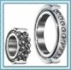 2011 cheap high quality 7207CEAT Angular contact ball bearing