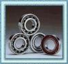 2011 cheap high quality 7208ACJ Angular contact ball bearing
