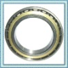 2011 cheap high quality 7208C Angular contact ball bearing
