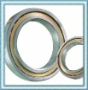 2011 cheap high quality 7211C Angular contact ball bearing