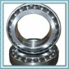 2011 cheap high quality 7211C/Z2 Angular contact ball bearing