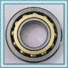 2011 cheap high quality 7212BM Angular contact ball bearing