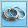 2011 cheap high quality 7213CTA Angular contact ball bearing