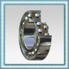 2011 cheap high quality 7214ACM1 Angular contact ball bearing