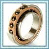 2011 cheap high quality 7217C Angular contact ball bearing