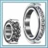 2011 cheap high quality 7219C Angular contact ball bearing