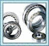 2011 cheap high quality S7203X2 Angular contact ball bearing