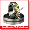 2011 cylindrical roller bearing 22220 in prompt delivery
