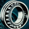2011 double row IKO spherical roller bearing
