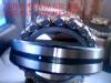 2011  double row spherical roller bearing