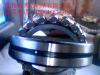 2011  double row spherical roller bearing