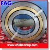 2011 fag deep groove ball bearing available from stock