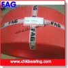 2011 fag deep groove ball bearing in competitive price