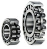 2011 gimbal spherical roller bearing