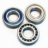 2011 high precision Deep Groove Ball Bearing