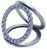 2011 high precision trust ball bearing 51128