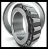 2011 high quality 30307  taper roller bearing(love making friends))