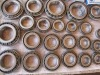 2011 high quality 30309  taper roller bearing(love making friends))