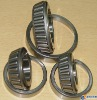 2011 high quality 306/47  taper roller bearing(love making friends))
