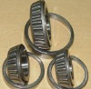 2011 high quality 32311/YB2  taper roller bearing(love making friends))
