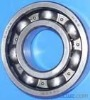 2011 high quality NSAR deep groove ball bearing